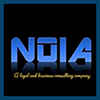 NOIA Consult Limited